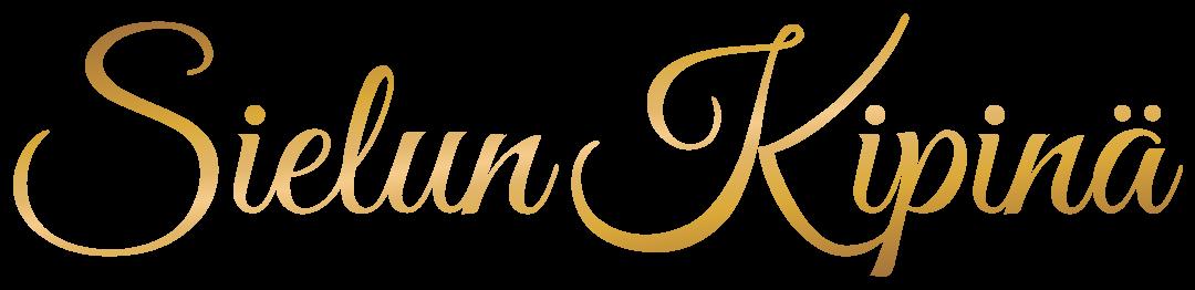 Sielun Kipinä